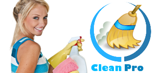 Cleaners Hackney